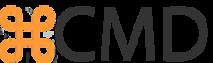 Creative Ministry Design's Company logo