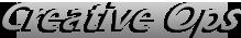 Creative Operations Group's Company logo