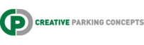 Creative Parking Concepts's Company logo