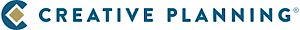 Creative Planning's Company logo