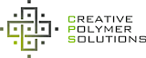 Creative Polymer Solutions's Company logo