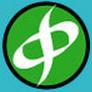 Creative Publishing Solutions's Company logo