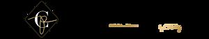 Creative Purposes's Company logo