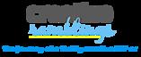 Creative Ramblings's Company logo