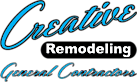 Creativeremodelingdecks's Company logo