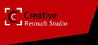 Creative Retouch Studio's Company logo