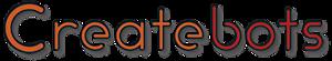 Creative Robotics's Company logo