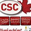 Creative Solutions Canada (Toronto)'s Company logo