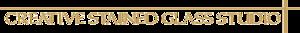 Creativestainedglassdenver's Company logo