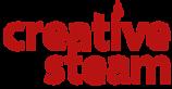 Creativesteam's Company logo