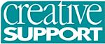 Creative Support's Company logo
