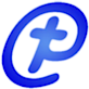 Creative Technologies's Company logo