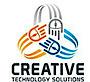 Creative Technology Solutions's Company logo