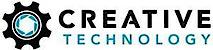 Creative Technology Corp.'s Company logo