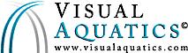 Creative Tropical Lighting's Company logo