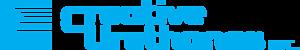 Creative Urethanes's Company logo