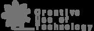 Creative Use Of Technology's Company logo