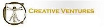 Creative Ventures's Company logo