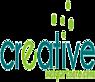 Creative Web Partners's Company logo