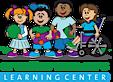 Creative Wonders Learing Center's Company logo