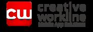 Creative Workline's Company logo