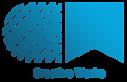 Creative Works London's Company logo