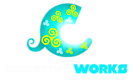 Creative Works Maik's Company logo