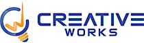 Creative Works, Inc.'s Company logo