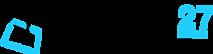 Creative27's Company logo
