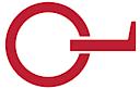 Creative Labs's Company logo