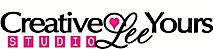 Creativelee Yours Studio's Company logo
