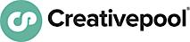 Creativepool's Company logo