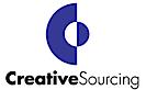 CreativeSourcing's Company logo