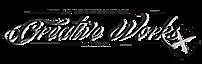 Creativeworks's Company logo
