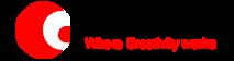 Creativholics's Company logo