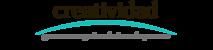 Creatividad's Company logo