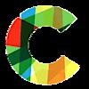 Creativity Art Gallery's Company logo