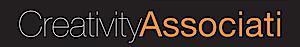 Creativityassociati's Company logo