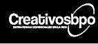 Creativos Bpo's Company logo