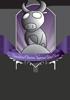 Creatur Media's Company logo