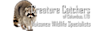 E-roots Consulting's Competitor - Creature Catchers Of Columbus logo