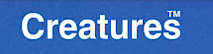 Creatures Inc's Company logo