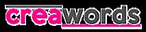 Creawords's Company logo