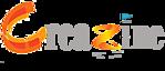 Creazine Technology's Company logo