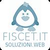 Creazione Siti Internet Treviso Conegliano Oderzo's Company logo