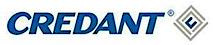 Credant's Company logo