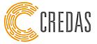 Credas's Company logo