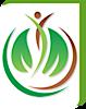 Credence Herbal's Company logo