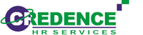 Credence Hr Services's Company logo