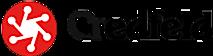 CREDFELD LIMITED's Company logo